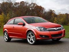 saturn astra pic #41432