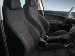 seat altea xl pic #101569