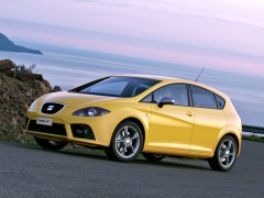seat altea freetrack pic #44100