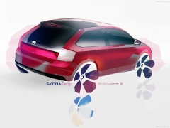 skoda rapid spaceback pic #115825