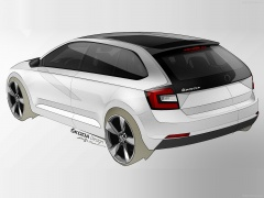 skoda rapid spaceback pic #115826