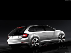 skoda rapid spaceback pic #115827