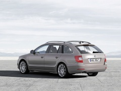 skoda superb combi pic #68679