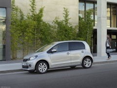 Citigo 5-door photo #89093