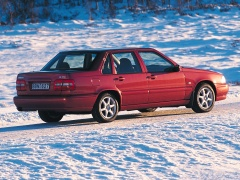 volvo s70 pic #100808