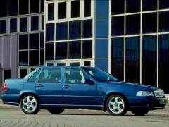 volvo s70 pic #100815