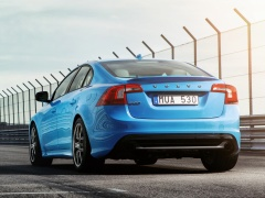 volvo s60 pic #101378