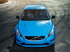 volvo s60 pic #101380