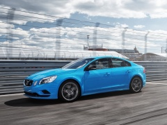 volvo s60 pic #101385
