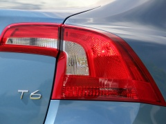 volvo s60 pic #103018