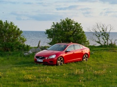 volvo s60 pic #126413