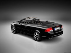 volvo c70 inscription pic #126454
