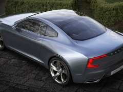 Concept Coupe photo #126460