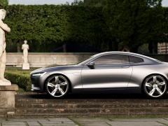 Concept Coupe photo #126461