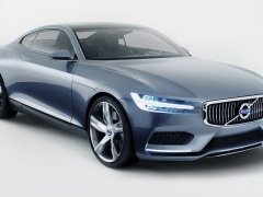 Concept Coupe photo #126465
