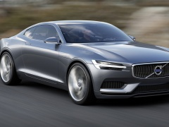 Concept Coupe photo #126489