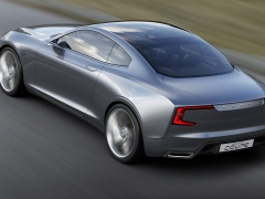 Concept Coupe photo #126490