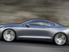 Concept Coupe photo #126491