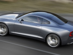 Concept Coupe photo #126492