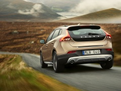 volvo v40 cross country pic #126503