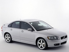 volvo s40 pic #1418