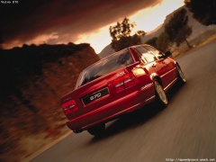 volvo s70 pic #1436