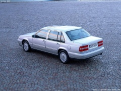 volvo s90 pic #1448