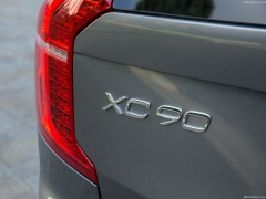 XC90 UK-Version photo #145690