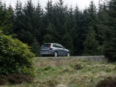 XC90 UK-Version photo #145772