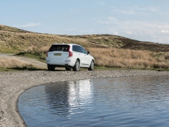 XC90 UK-Version photo #145774