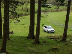 volvo xc90 uk-version pic #145811