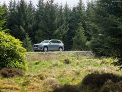 volvo xc90 uk-version pic #145833