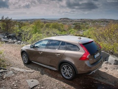volvo v60 cross country pic #146889