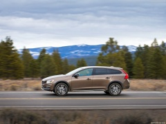 volvo v60 cross country pic #146900