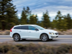volvo v60 cross country pic #146906