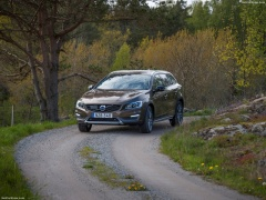 volvo v60 cross country pic #146907