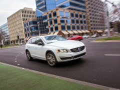 volvo v60 cross country pic #146912