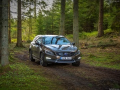 volvo v60 cross country pic #146913