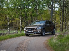 volvo v60 cross country pic #146914