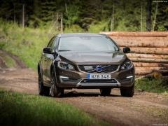 volvo v60 cross country pic #146916