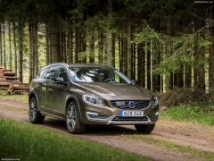 volvo v60 cross country pic #146917