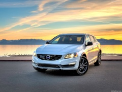 volvo v60 cross country pic #146925