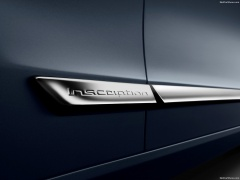 volvo s90 pic #155801
