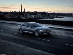 volvo s90 pic #155856