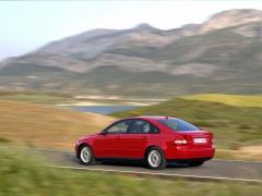 volvo s40 pic #16819