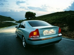 volvo s60r pic #17994