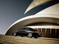 volvo s60r pic #17998