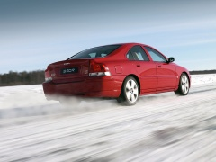 volvo s60r pic #18000