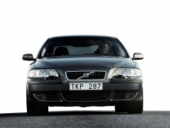 volvo s60r pic #18011