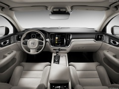 volvo s60 pic #189173